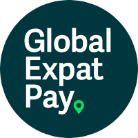 Global Expat Pay
